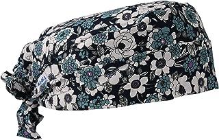GUOER Cap Calabash Hat Calabash Working Hat One Size Multiple Colors