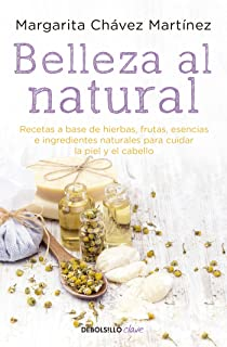 Amazon.com: remedios naturales
