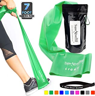 Best superband exercise bands Reviews