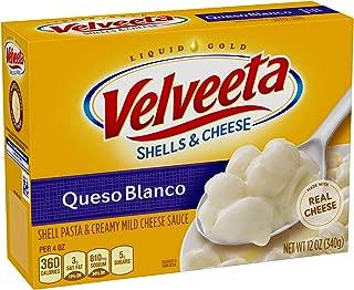 kraft mexican 3 cheese blend