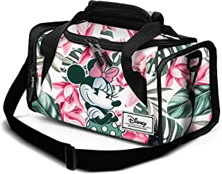 Minnie Mouse Paradise-Bolsa Portalimentos Mailbox