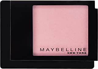 Maybelline New York Facestudio Heat Blush Blusher - 0.17 oz., 60 Cosmopolitan