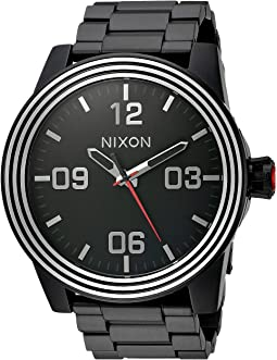 Nixon - Corporal SS - Star Wars Collection