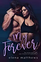 My Forever (Our Forever Book 3)
