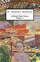 Collected Short Stories: Volume 2 (Penguin 20th Century Classics)