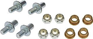 Dorman 38494 Door Hinge Pin And Bushing Kit