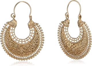 Best gypsy chandelier earrings Reviews