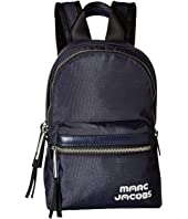 Marc Jacobs - Trek Pack Mini Backpack