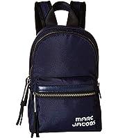 Trek Pack Mini Backpack