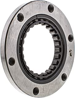 NICHE Starter Clutch One-Way Bearing For 1987-2015 Yamaha Bruin Grizzly Kodiak Raptor 1UY-15590-01-00 5KM-15590-00-00