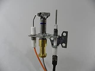 Hearth & Home IPI Pilot Assembly 385-510a Natural Gas