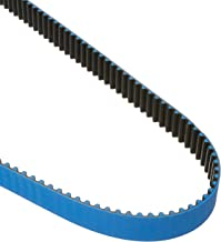 Gates T199RB Blue Racing Timing Belt