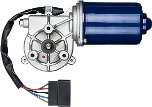 Wexco Wiper Motor, H137, (411.01301.2824) 24V, 32Nm, Coast-to-Park Wiper Motor