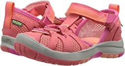 Merrell Kids - Hydro Monarch Junior 2.0 (Toddler)