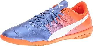 Men's Evopower 4.3 It Soccer Shoe