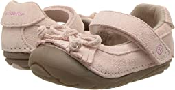 Stride Rite - Soft Motion Georgina (Infant/Toddler)