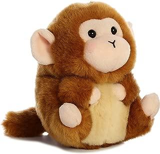 Best cute small monkeys Reviews