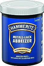 AKZO NOBEL (DIY Hammerite) metaallak afbijter 1,0 L, 5087642