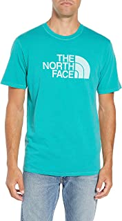 The North Face SHIRT メンズ