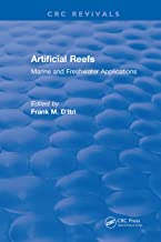 Artificial Reefs: Marine and Freshwater Applications