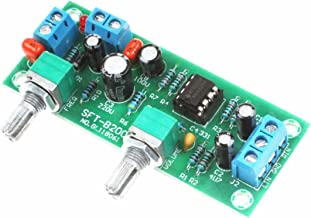 Best crossover low pass filter Reviews