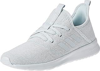 adidas Cloudfoam Pure Women's Road Running Shoes