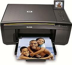 Best kodak inkjet printer software Reviews