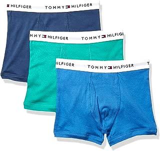Men's Underwear Multipack Cotton Classics Trunks