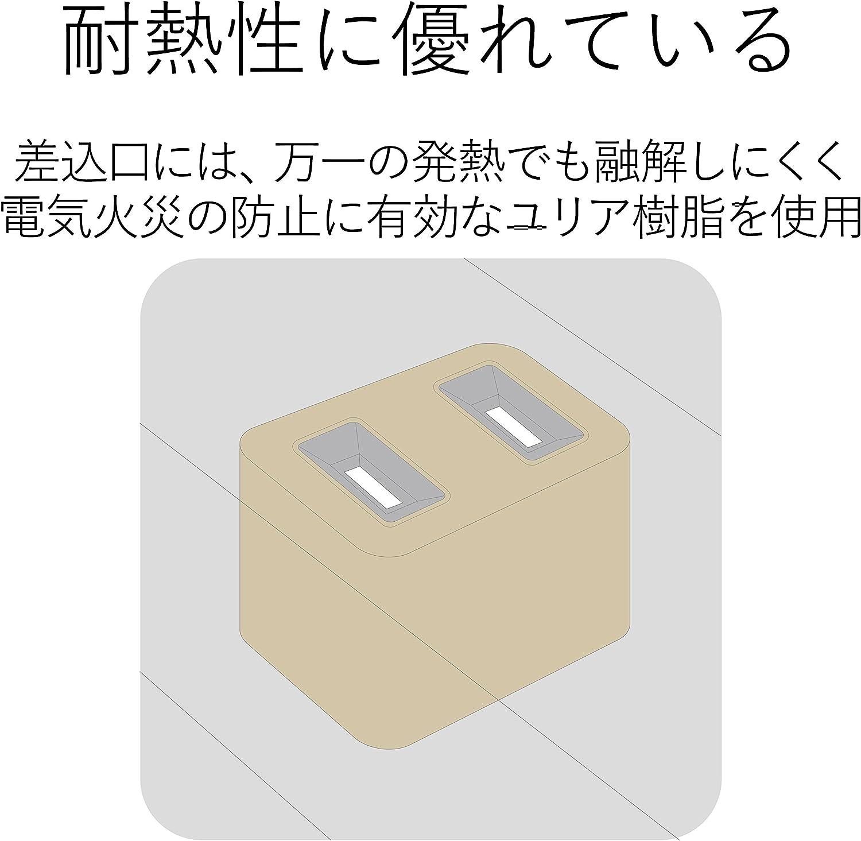 ユリア樹脂の説明画像