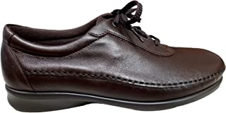 SAS Womens Traveller Walking Shoes