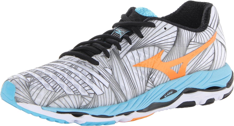 Mizuno Women's Wave Paradox Running shoes