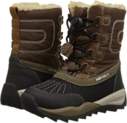 Geox Kids - Jr. Orizont Abx 2 (Toddler/Little Kid)