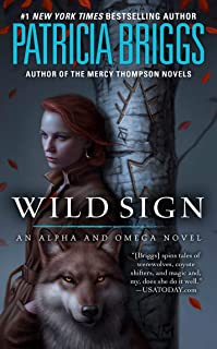 Wild Sign: 6