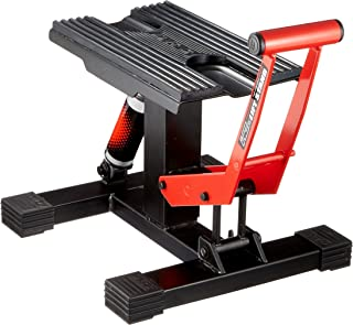 Dr Dry DRC Red/Black HC2 Lift Stand D36-38-312