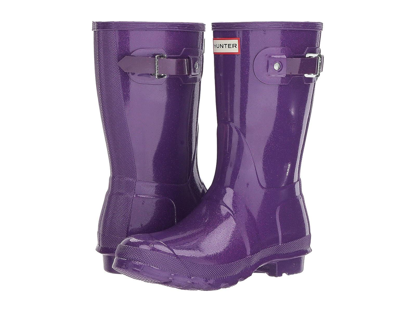 Hunter Original Starcloud Short Rain BootsAffordable and distinctive shoes
