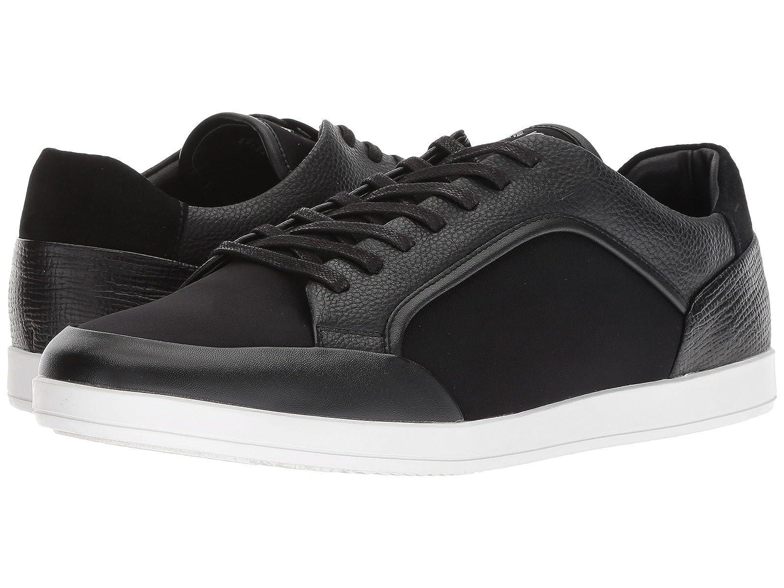 Calvin Klein Maxen 2Cheap and distinctive eye-catching shoes