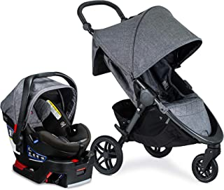 britax be ready 2014