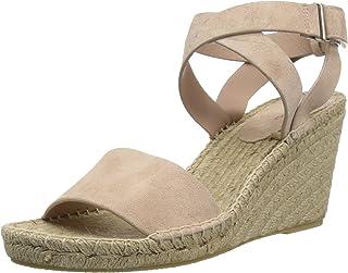 fc91dc366aa1 Amazon.com  Via Spiga - Sandals   Shoes  Clothing