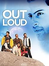 Best deaf out loud episodes Reviews