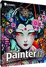 Corel Painter 12 (Old Version)