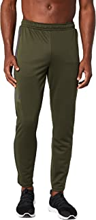 Men's Trackster Athletic-Fit Pant