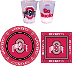 Best ohio state party decorations Reviews