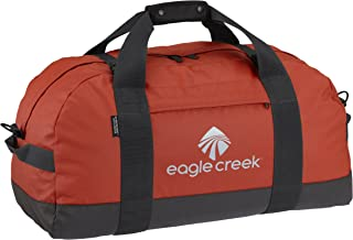 Eagle Creek No Matter What Water-Resistant Packable Duffel Bag