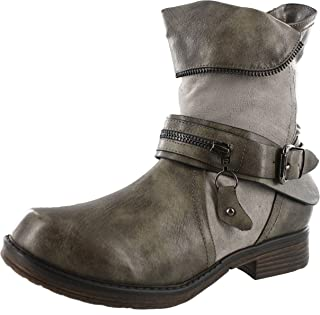 Corkys Trapper Bootie