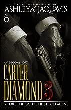 Carter Diamond 3