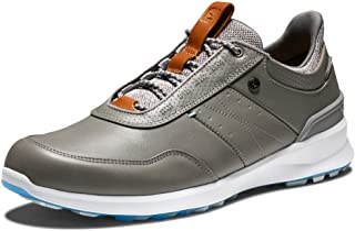 حذاء جولف رجالي FootJoy Stratos
