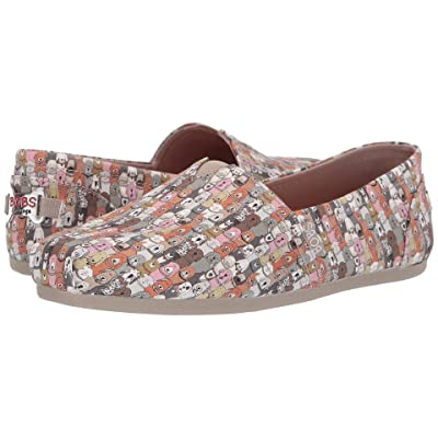 BOBS from SKECHERS Bobs Plush School
