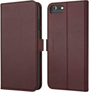 Best iphone 6s portfolio case Reviews