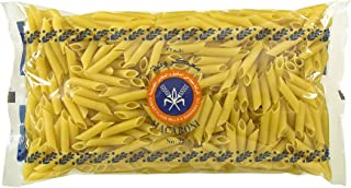 Kuwait Flour Macaroni No. 22, 500 gm