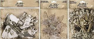 Best paper wings craft Reviews